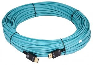 ActiveConnect 50m HDMI Cable