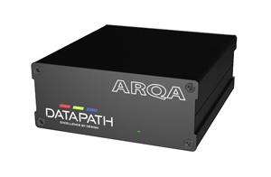 Arqa RX1/C