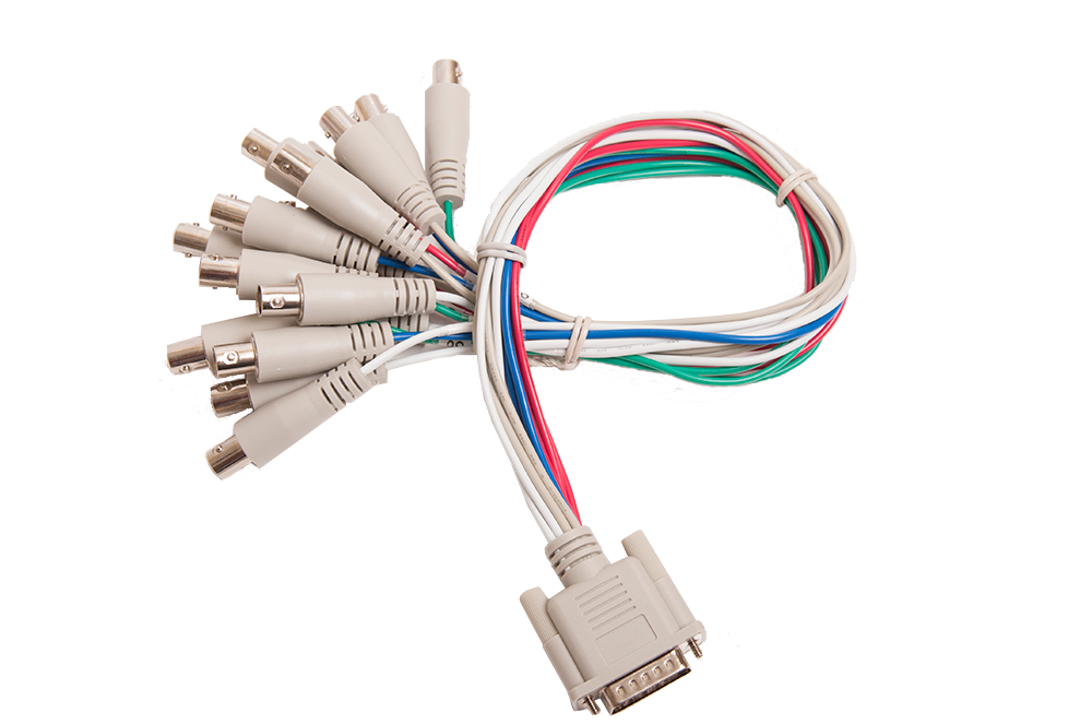 BNC16 - Cable
