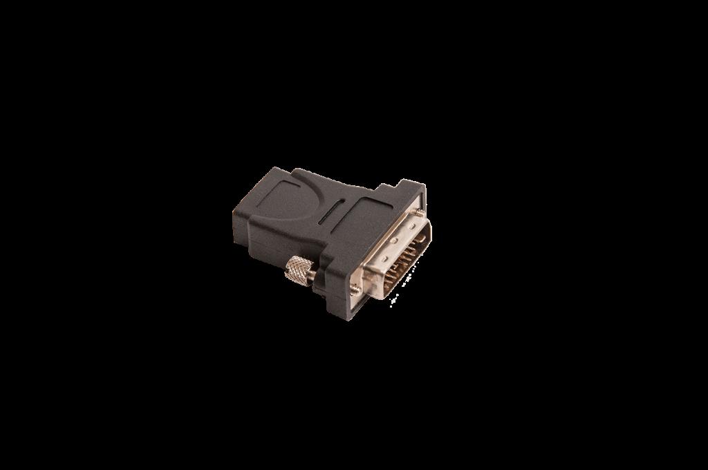DVI/HDMI Adapter