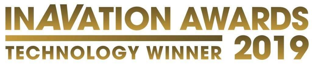INAvation Awards 2019 Winner