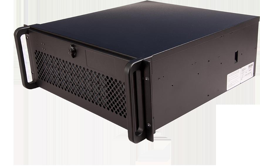 VSN990/1190 Wall Controller
