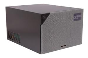 VSN Micro 600