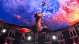 Dragon Riverside
