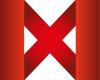 MXWendler logo