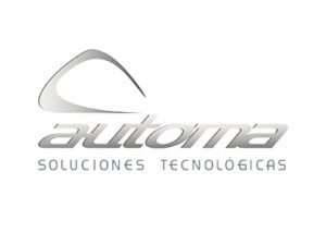Automa logo