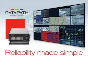 Reliability Made Simple banner