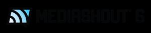 Mediashout logo