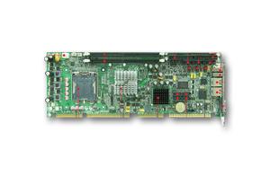 Single Board Computer 1