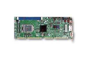 Single Board Computer 2 1155
