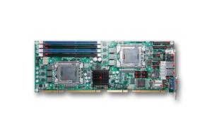 Single Board Computer3 1366