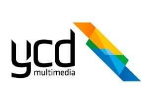 ycd Multimedia logo